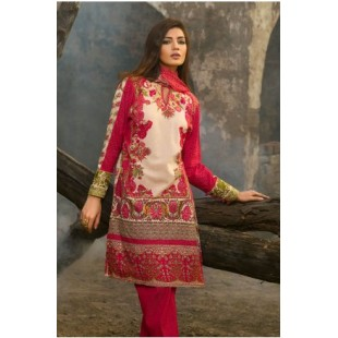 E14577A (PINK) By Khaadi price in Pakistan