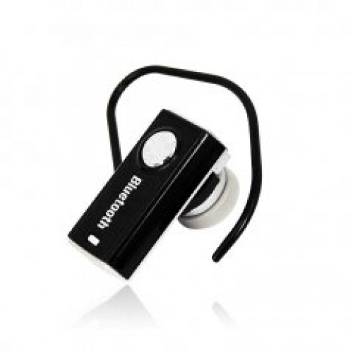 Wireless Bluetooth Headset For Mobile Price In Pakistan At Symbios.PK