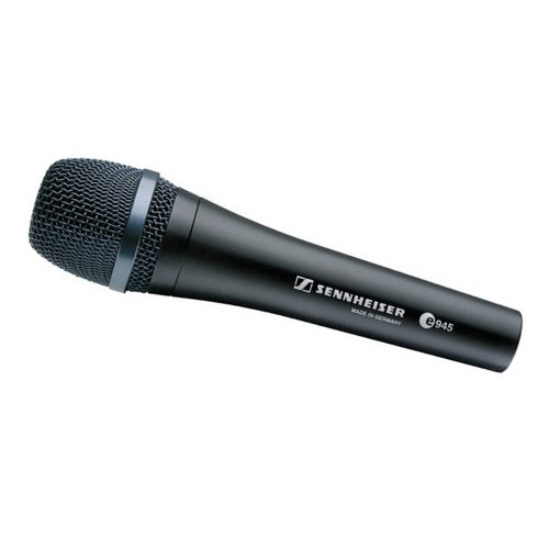 sennheiser e945 supercardioid dynamic handheld vocal microphone price in pakistan sennheiser. Black Bedroom Furniture Sets. Home Design Ideas