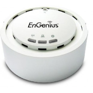 EnGenius Wireless High power Multi-function Access Point EAP-3660 price in Pakistan