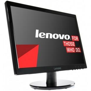 "LENOVO LED 19.5"" L12054 65BAACC1UK (1 Year Warranty) price in Pakistan"