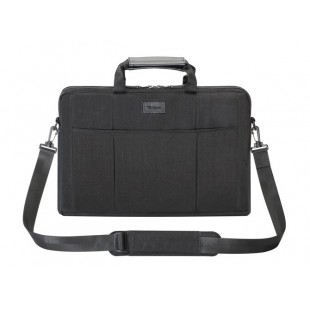 "Targus 15.6"" CitySmart II Slipcase Laptop Handbag Black (TSS897) price in Pakistan"