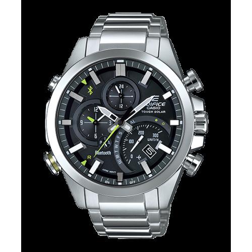 a805b24628f6 Casio Edifice EQB-500D-1ADR Watch price in Pakistan
