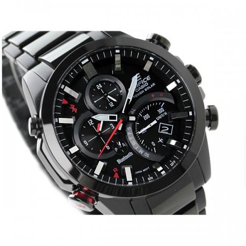 5484404a2a96 Casio Edifice EQB-500DC-1ADR Watch price in Pakistan