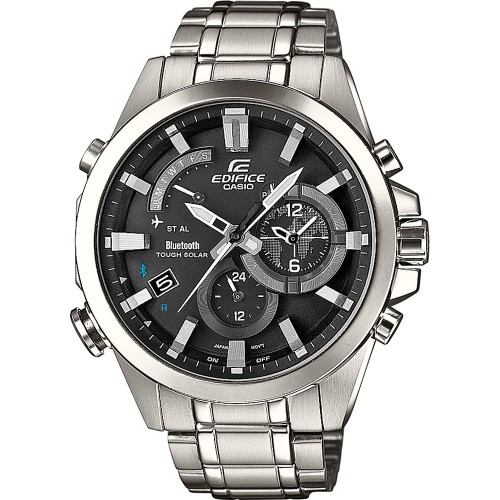 b90d576f2141 Casio Edifice EQB-510D-1ADR Watch price in Pakistan