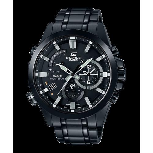 59cd5b615053 Casio Edifice EQB-510DC-1ADR Watch price in Pakistan