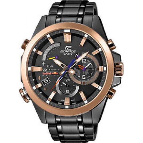 619fe8cb9cf6 Casio Edifice EQB-510RBM-1ADR Watch price in Pakistan