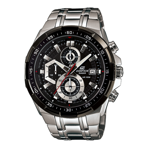 d395f7048e5d Casio Edifice EFR-539D-1AVUDF Watch price in Pakistan