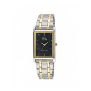 Q&Q Mens Wrist Watch Q432-402 price in Pakistan