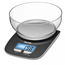 Kitchen Scale KS 25