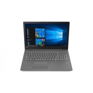 Lenovo Ideapad 330 Core i3 8th Gen 4GB 1TB 15.6 price in Pakistan