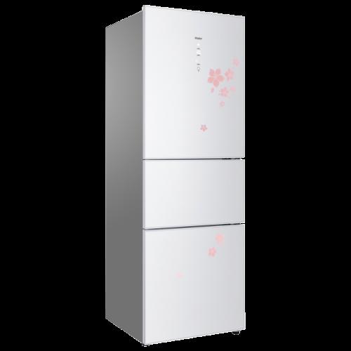 Haier Refrigerator Price In Pakistan 2019 Best Haier