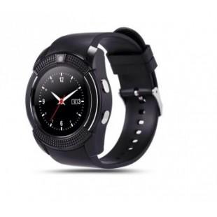 Sports V8 Smart Watch price in Pakistan