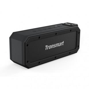 Tronsmart Element Force+ SoundPulse™ Portable Bluetooth Speaker price in Pakistan