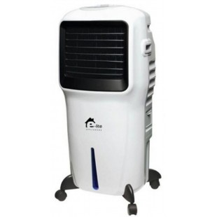 E-Lite Air Cooler Evaporative With Ionizer (EAC-99A) price in Pakistan