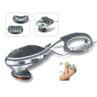 Energy King Massager LC-2017-A price in Pakistan