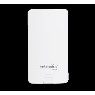 EnGenius Outdoor Wireless Ethernet Bridge ENS500 price in Pakistan