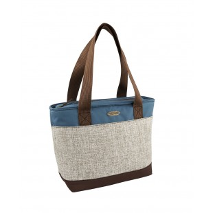 Campingaz Entertainer 12L Cool Bag price in Pakistan