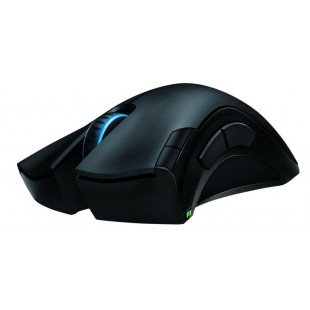 Razer Mamba 4G 2012 price in Pakistan