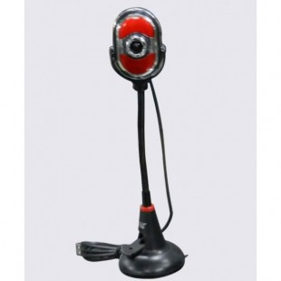 Black Copper Webcam WCL-04 price in Pakistan