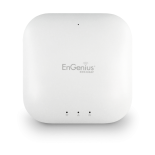 Neutron EWS 11n Indoor Managed Access Point 2x2 Single-Band price in Pakistan