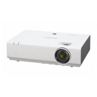Sony VPL Ex-295  Desktop Portable Series Projector price in Pakistan