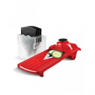 Westpoint (WF-F12) Multi Function Kitchen Slicer price in Pakistan