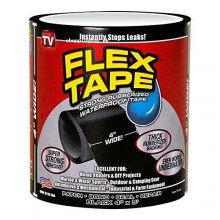 Flex Waterproof Tape