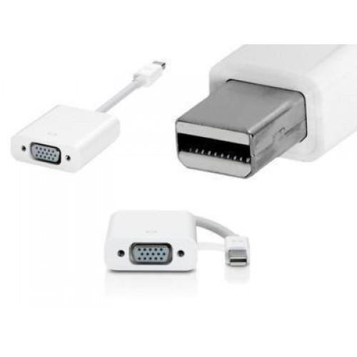 Apple Mini DisplayPort to VGA Adapter MB572Z B price in Pakistan ... 7045a242019