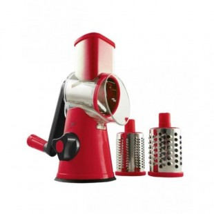 Westpoint (WF-F13) Manual Mincer With Vegetable Cutter price in Pakistan
