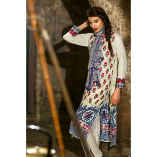 F14569A (LIME GREEN) By Khaadi price in Pakistan