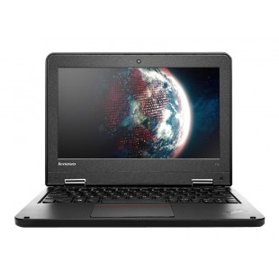 Lenovo ThinkPad 11e Celeron, 4GB RAM & 320 GB HDD- Slightly Used  price in Pakistan