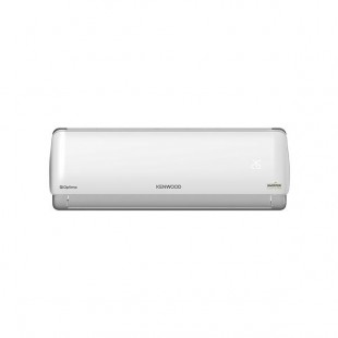 Kenwood e-Tech Inverter Air Conditioner KET-1228S price in Pakistan