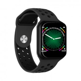 F8 Smart Watch IP67 Waterproof price in Pakistan