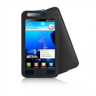 Belkin Verve Iphone4 Leather Case Black (f8z608qe) price in Pakistan