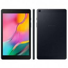 Samsung Galaxy Tab A 8.0 (2019) SM-T290 (2GBRAM, 32GB ROM,Wifi,Black)