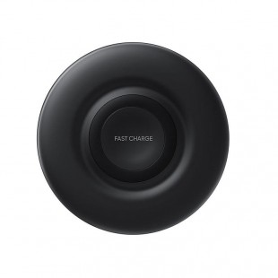 Samsung Wireless Charger Pad price in Pakistan