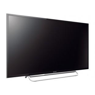 "Sony 60"" inch KDL- 60W600B LED TV(Official Warranty) price in Pakistan"