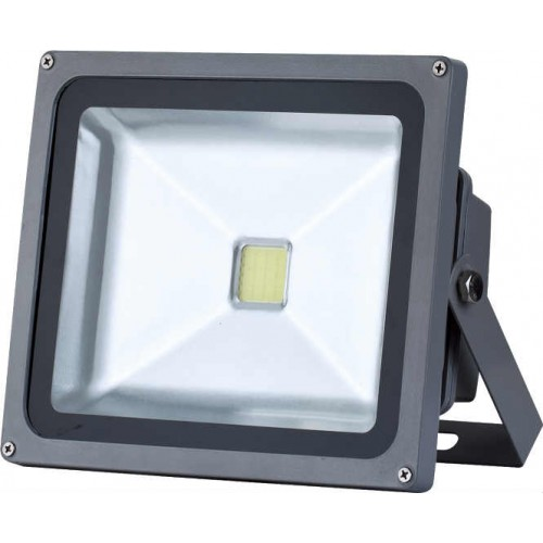 Led Wall Lights Price In Pakistan: Sogo 20W SMD LED Flood Light Price In Pakistan, Sogo In