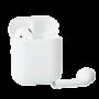 i15 Bluetooth Airpods
