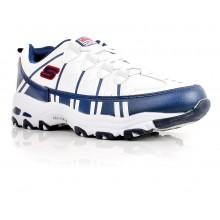 3994c4e3884 Western Step Dark Blue Sport Shoes SYB-759