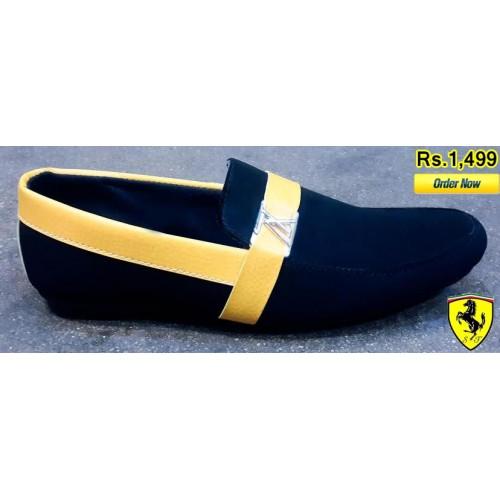 ee9aada712c Ferrari Loafer Casual Shoes price in Pakistan at Symbios.PK