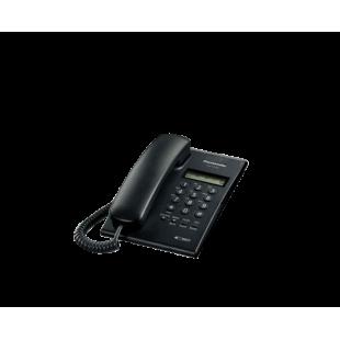 Panasonic KX-TSC7703 Corded Landline Phone price in Pakistan