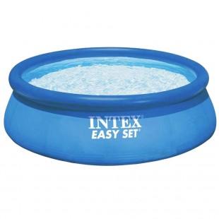 "12' x 30 "" Easy Set Pool (56422) price in Pakistan"
