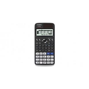 Casio Calculator Classwiz FX-991 price in Pakistan