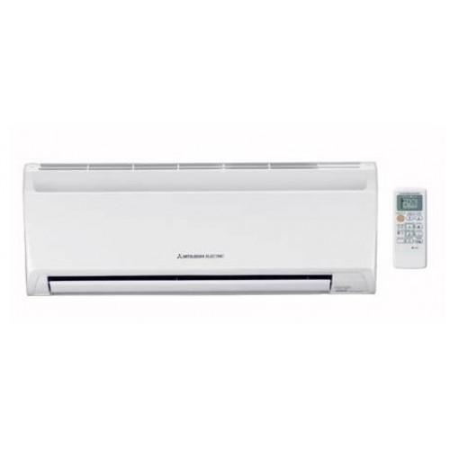 mitsubishi ms-18 vc 1.5 ton split air conditioner price in pakistan