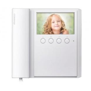 Commax 4.3 inch Video Doorphone - 43A price in Pakistan