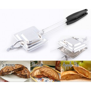 Delicious flying saucer ToasTite Sandwich Maker price in Pakistan