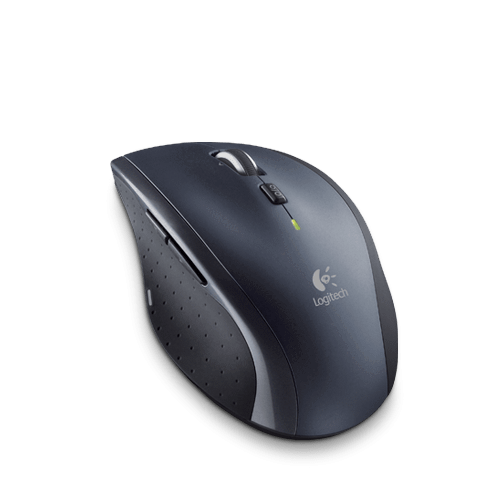 logitech wireless marathon mouse m705 price in pakistan logitech in pakistan at symbios pk. Black Bedroom Furniture Sets. Home Design Ideas