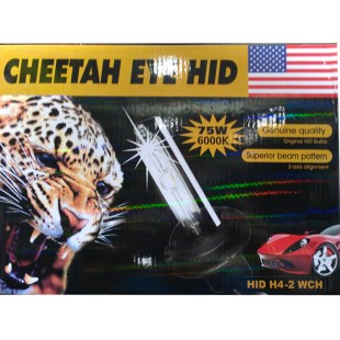 Cheetah Eye HID Car Light price in Pakistan